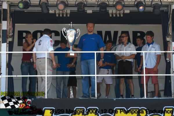2005-05-29 Pomposa Endurance-1196
