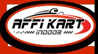 Logo Affi