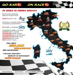 Comunicato_On-RaceTv-&-Go-KarTv_RGB