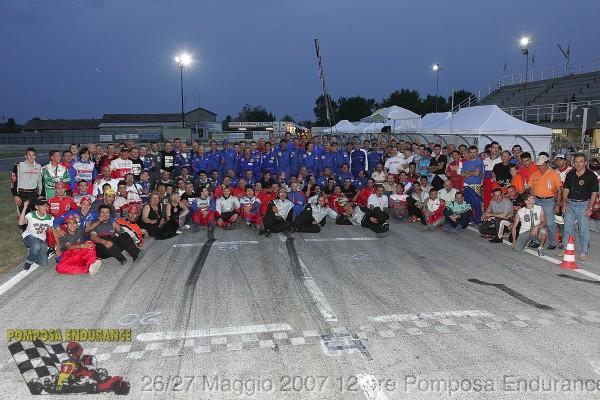 2007PomposaEnduranceNA8W1367