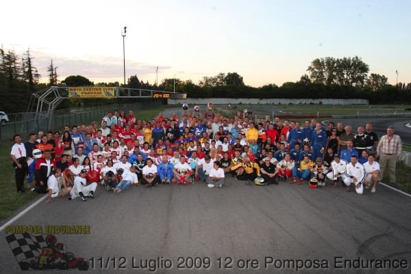 2009-07PomposaEndurance8J2D1175