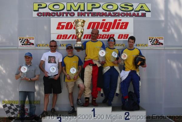 2009-500MagPomposaEndurance8J2D3499