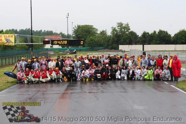 2010-05-Pomposaendurance8J2D1002