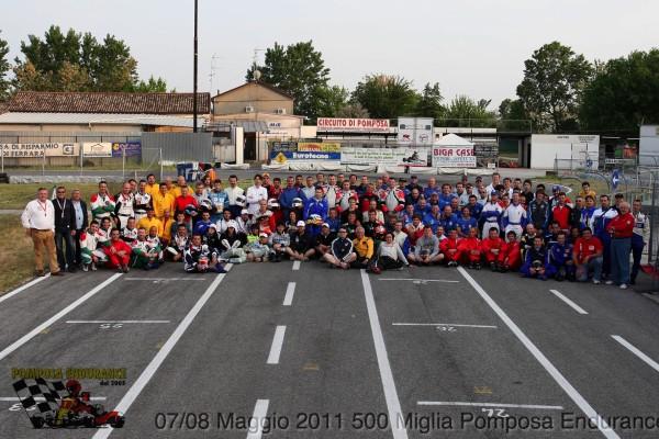 2011-05PomposaEndurance8J2D1131
