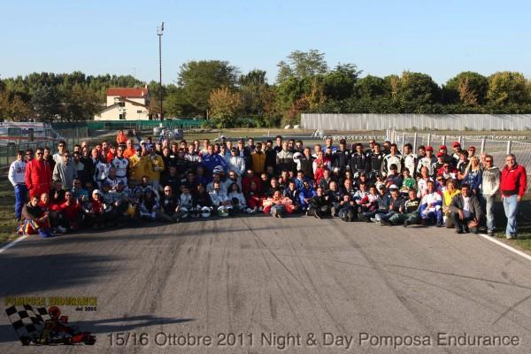 2011-10PomposaEndurance8J2D0926