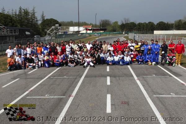 2012-04PomposaEndurance8J2D0610