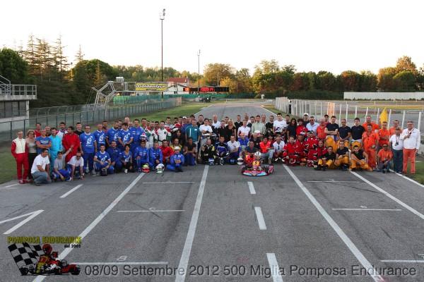 2012-09PomposaEndurance8J2D0837
