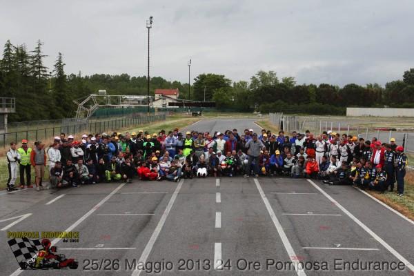2013-05PomposaEndurance8J2D0259